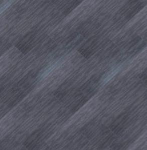 Piso Vinílico Textile 03