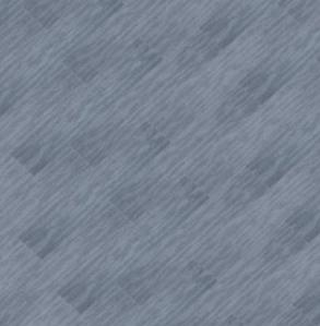 Piso Vinílico Textile 04