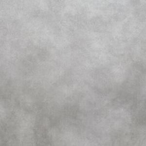 Piso Vinílico Stone - 101 Grey