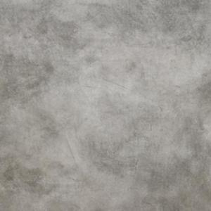 Piso Vinílico Stone - 102 Iron