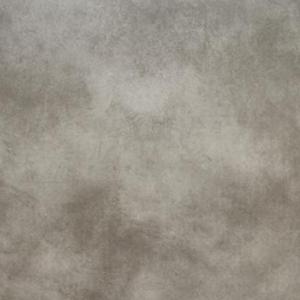 Piso Vinílico Stone - 103 Lunar