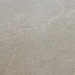 Piso Vinílico Marble - Marble - 205 Zink