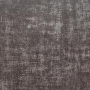 Piso Vinílico Marble - Grid - 306 Onyx