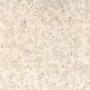 Piso Vinílico 001 - Silver Mist 1430