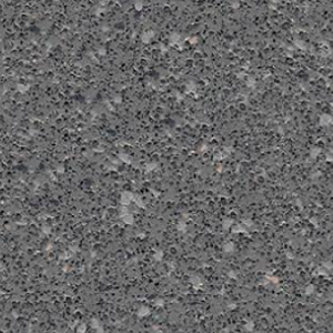 Piso Vinílico 101 – Aurora Gray – 4290