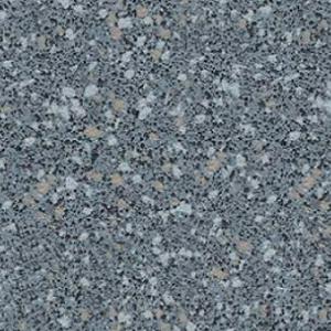 Piso Vinílico 102 - Pearl Granite - 4330