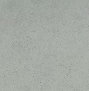Piso Vinílico Ambienta Stone 5