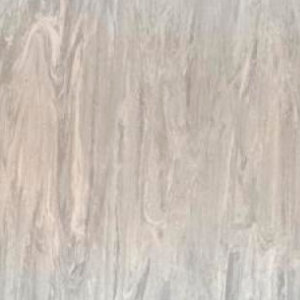 Piso Vinílico 001 - Fossil 3710