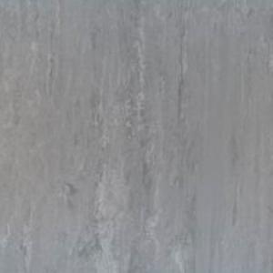Piso Vinílico 002 - Flint 3720