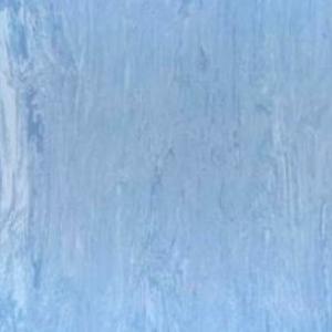 Piso Vinílico 003 - Crystal Blue 3740