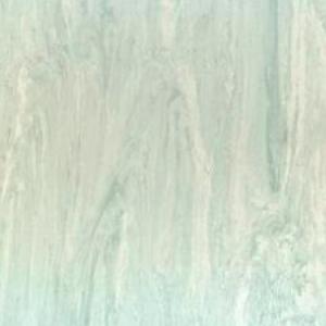 Piso Vinílico 006 - Peridot Green 3790