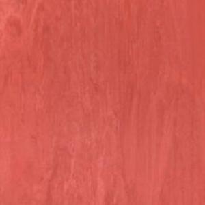 Piso Vinílico 008 - Ruby 3840