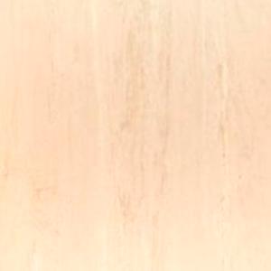 Piso Vinílico 009 - Carnelian Beige 3890
