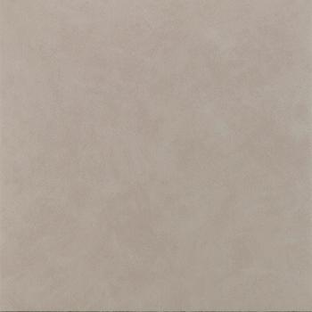 Piso Vinílico - Coleção Acoustic 3