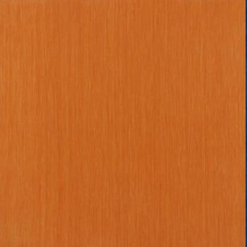 Piso Vinílico - Coleção Acoustic 5