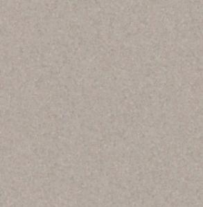 Piso Vinílico Eclipse Premium 13
