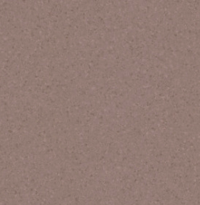 Piso Vinílico Eclipse Premium 14