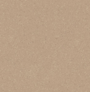 Piso Vinílico Eclipse Premium 17