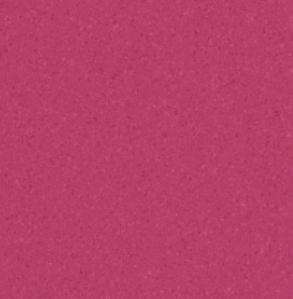 Piso Vinílico Eclipse Premium 19