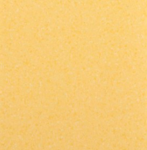 Piso Vinílico Eclipse Premium 8