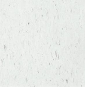 Piso Vinílico Paviflex 1