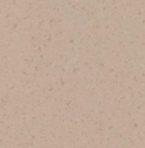 Piso Vinílico IQ Surface 1