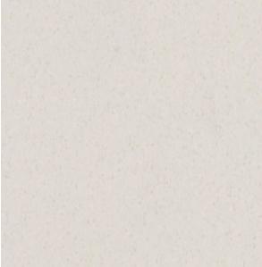 Piso Vinílico IQ Surface 13