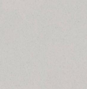 Piso Vinílico IQ Surface 14