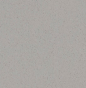 Piso Vinílico IQ Surface 15