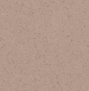 Piso Vinílico IQ Surface 3