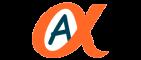 logo-alphacarpetes